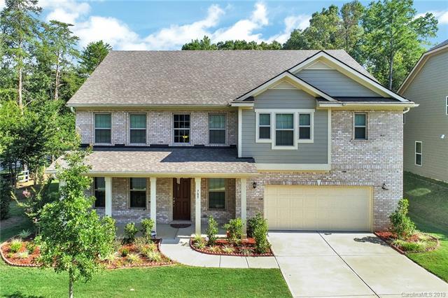 Property for sale at 705 Coralbell Way, Tega Cay,  South Carolina 29708