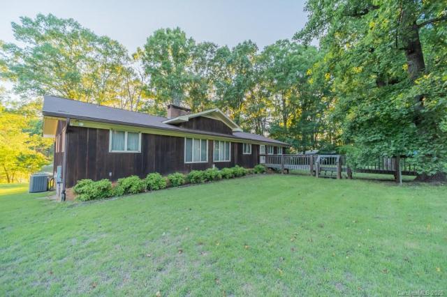 Property for sale at 8085 Windsong Road, Denver,  North Carolina 28037