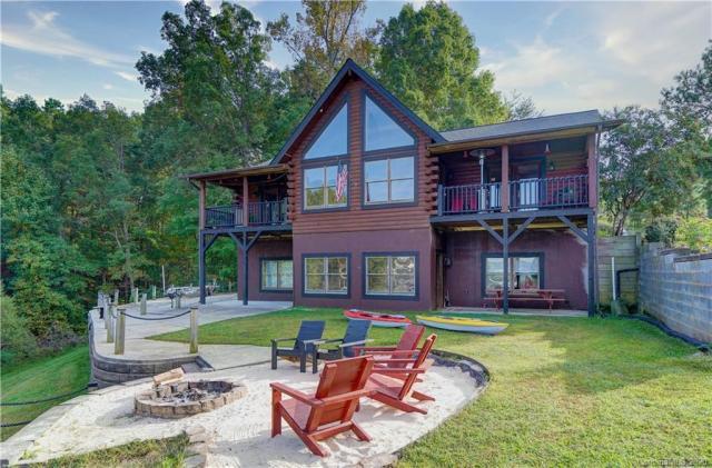 Property for sale at 4546 Burris Road, Denver,  North Carolina 28037