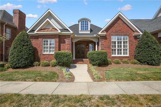 Property for sale at 117 Hallmark Crossing, Rock Hill,  South Carolina 29732
