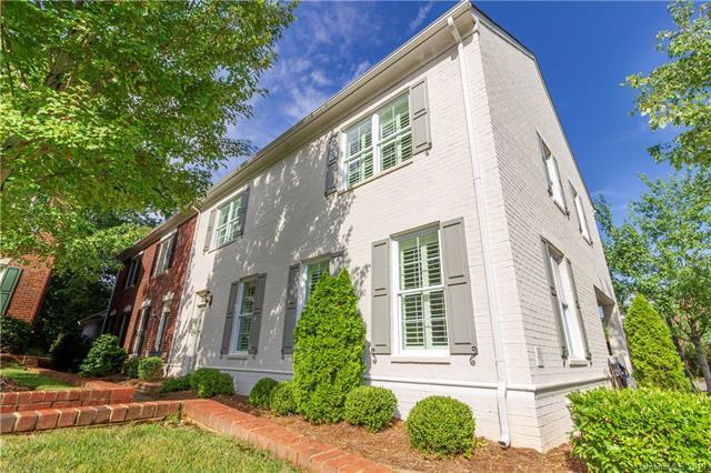 Property for sale at 730 Kingsley Way, Belmont,  North Carolina 28012
