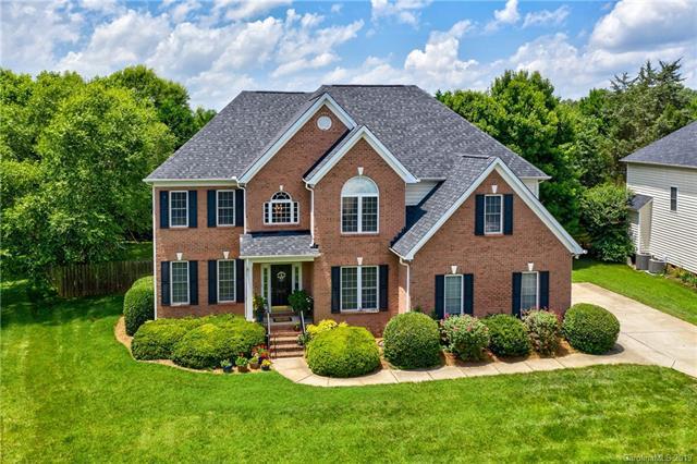 Property for sale at 4819 Stowe Ridge Lane, Belmont,  North Carolina 28012