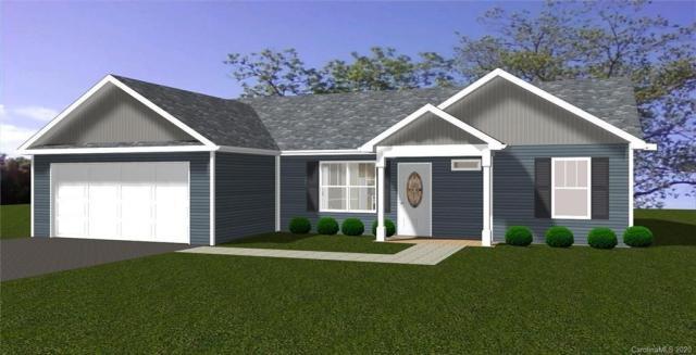 Property for sale at 303 General Beauregard Street, Stanley,  North Carolina 28164