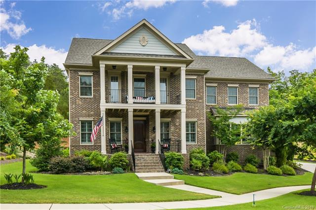 Property for sale at 615 Pomegranate Place, Fort Mill,  South Carolina 29708