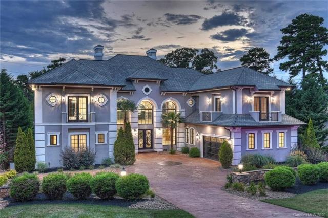 Property for sale at 112 Camp Lane, Mooresville,  North Carolina 28117
