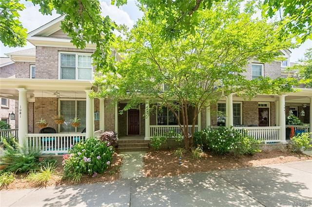 Property for sale at 1083 Market Street, Fort Mill,  South Carolina 29708