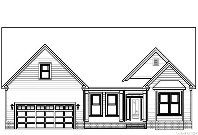 Property for sale at 7101 Brandywine Lane Unit: 491, Stanley,  North Carolina 28164