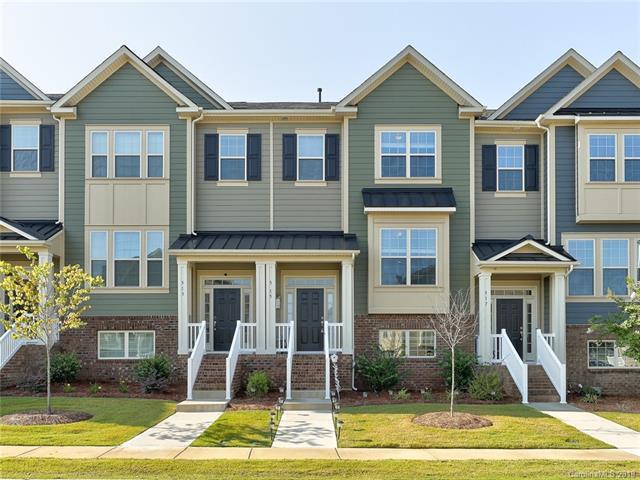 Property for sale at 515 Dulaney Drive, Tega Cay,  South Carolina 29708