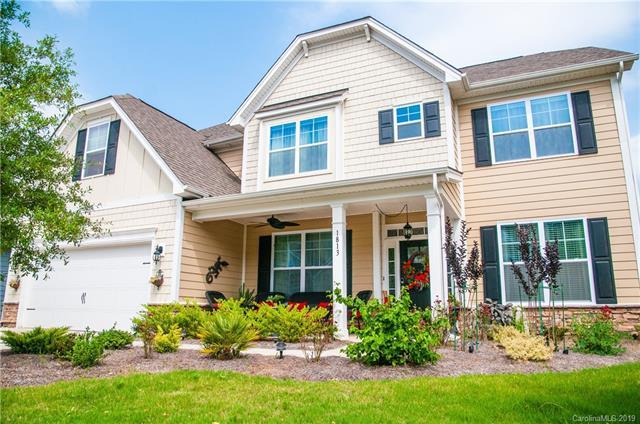 Property for sale at 1813 Larkspur Way, Tega Cay,  South Carolina 29708