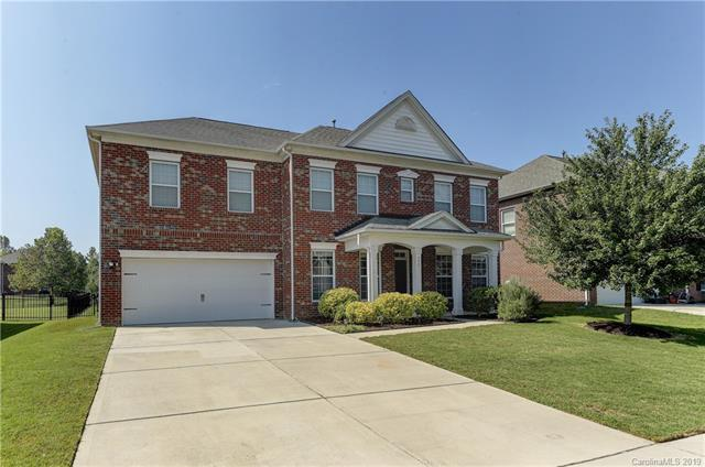 Property for sale at 777 Millstream Drive, Rock Hill,  South Carolina 29732