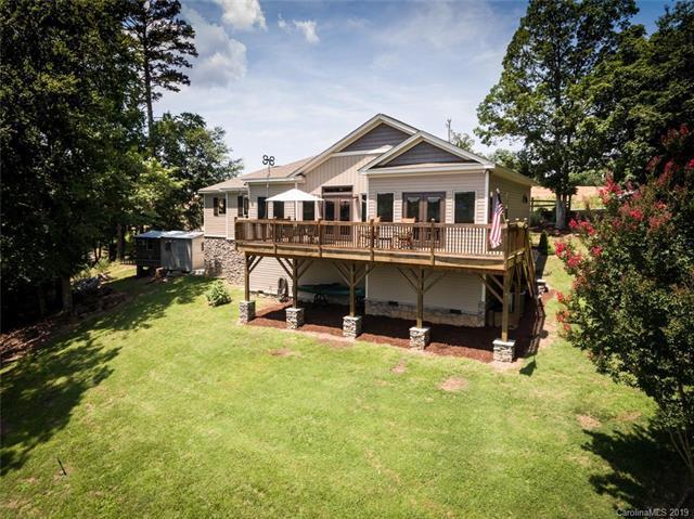 Property for sale at 15816 Rhinehill Road, Charlotte,  North Carolina 28278