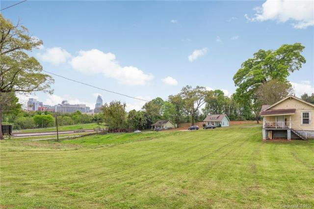 Property for sale at 1326 W 6th Street, Charlotte,  North Carolina 28216
