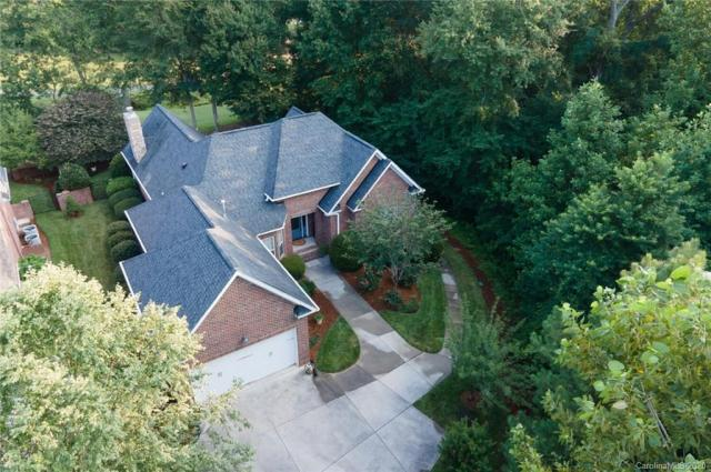 Property for sale at 7903 Ballentrae Place, Stanley,  North Carolina 28164