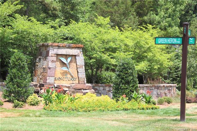 Property for sale at 10509 Green Heron Court #103, Charlotte,  North Carolina 28278