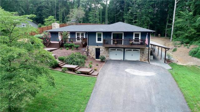 Property for sale at 2913 Old Stage Road, Gastonia,  North Carolina 28052