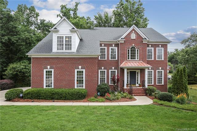 Property for sale at 4042 Belle Meade Circle, Belmont,  North Carolina 28012