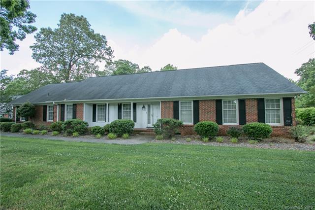 Property for sale at 100 Merewood Road, Belmont,  North Carolina 28012