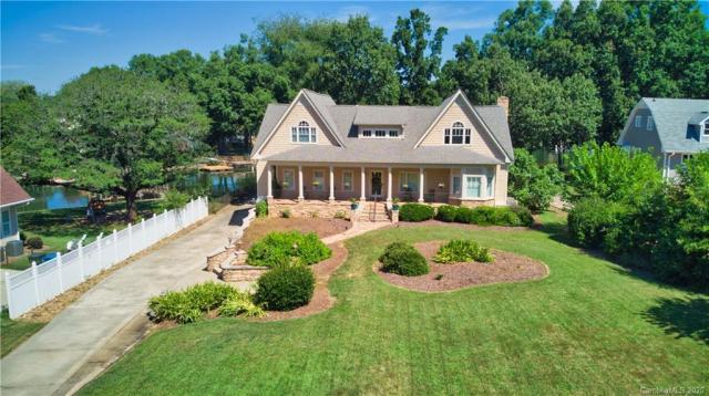 Property for sale at 21524 Delftmere Drive, Cornelius,  North Carolina 28031