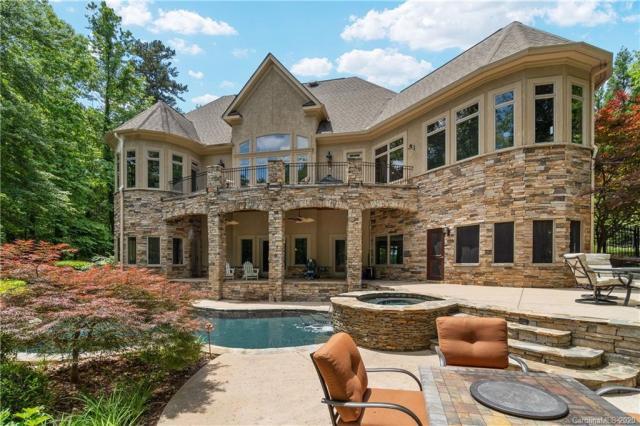 Property for sale at 8068 Cross Creek Lane, Denver,  North Carolina 28037
