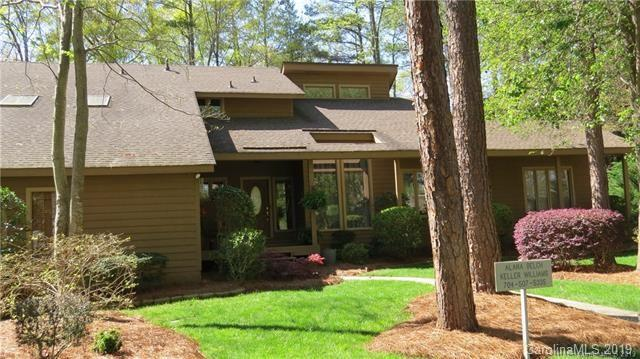 Property for sale at 5 Crowders Ridge, Lake Wylie,  South Carolina 29710