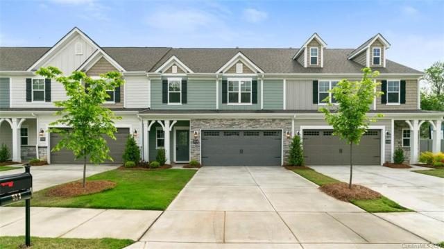 Property for sale at 538 Cowans Villa Road Unit: 19, Stanley,  North Carolina 28164