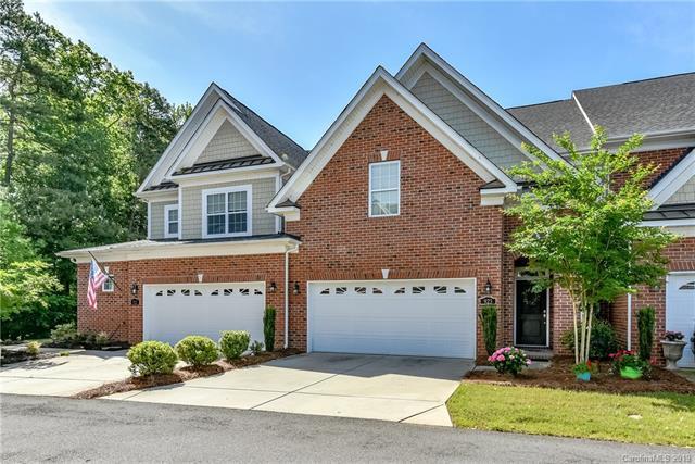 Property for sale at 923 Ospre Lane, Fort Mill,  South Carolina 29708