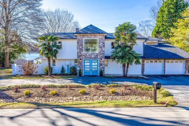 Property for sale at 3791 Burton Lane, Denver,  North Carolina 28037