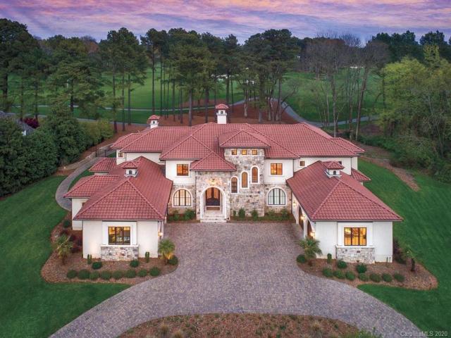 Property for sale at 8413 Eagle Glen, Charlotte,  North Carolina 28210