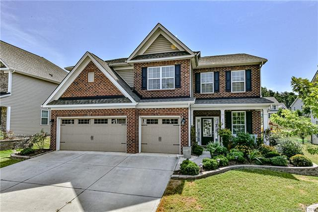 Property for sale at 228 Annatto Way, Tega Cay,  South Carolina 29708