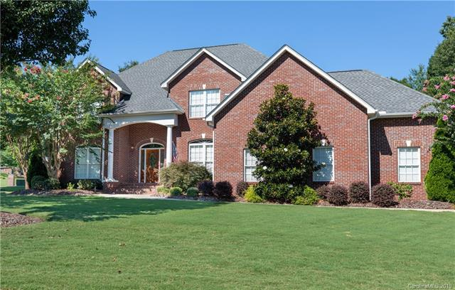 Property for sale at 4706 Channing Park Way, Rock Hill,  South Carolina 29732