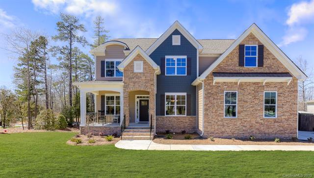 Property for sale at 3107 Fillmore Terrace #128, Lake Wylie,  South Carolina 29710