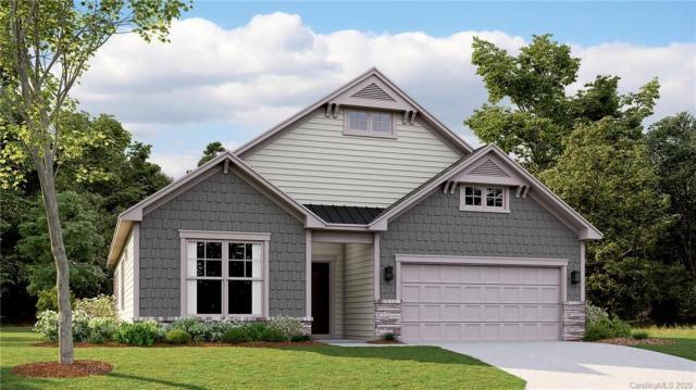 Property for sale at 2025 Canova Drive Unit: 434, Mount Holly,  North Carolina 28120