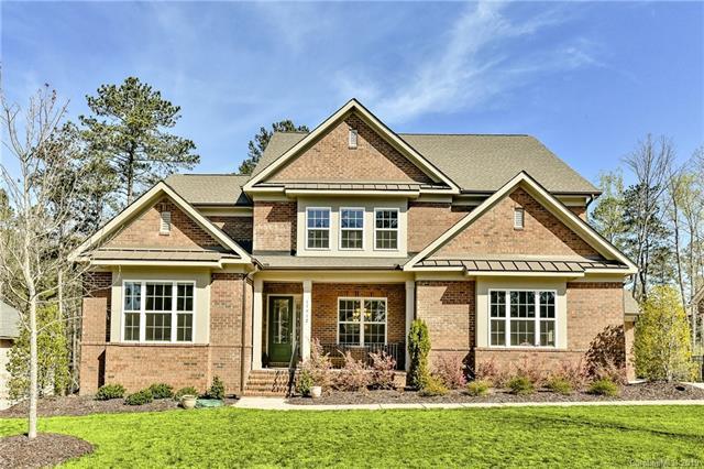Property for sale at 17912 Pawleys Plantation Lane, Charlotte,  North Carolina 28278