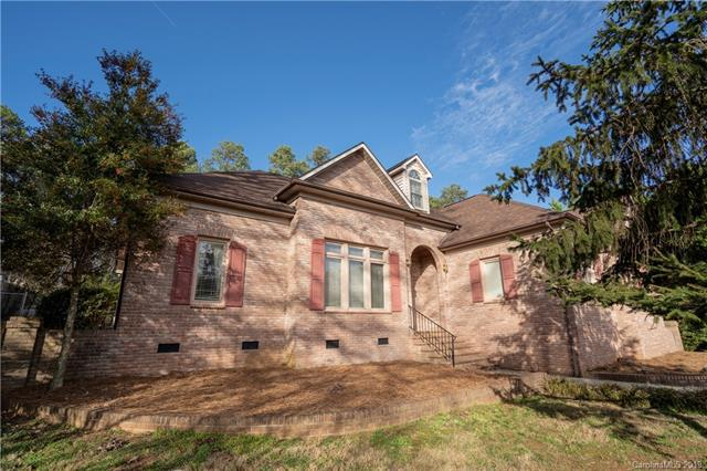 Property for sale at 19 Bowen Drive, Belmont,  North Carolina 28012
