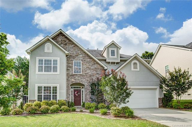 Property for sale at 7556 Manakin Place, Fort Mill,  South Carolina 29707