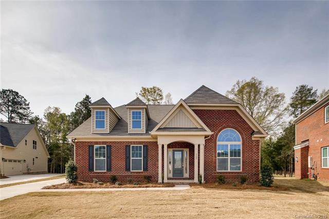 Property for sale at 322 Willow Tree Drive #143, Rock Hill,  South Carolina 29732