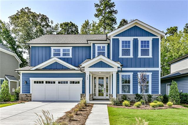 Property for sale at 724 Yellow Jessamine Drive #22, Lake Wylie,  South Carolina 29710
