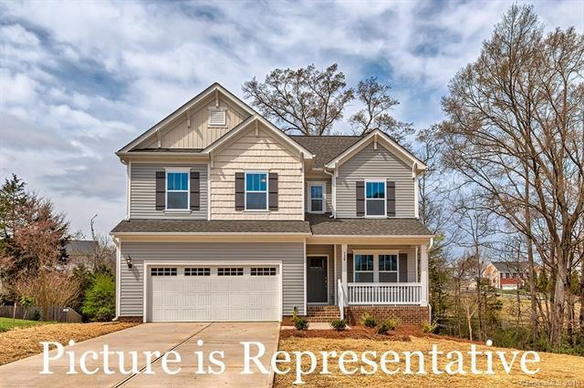 Property for sale at 9092 Pitcairn Drive, Tega Cay,  South Carolina 29708