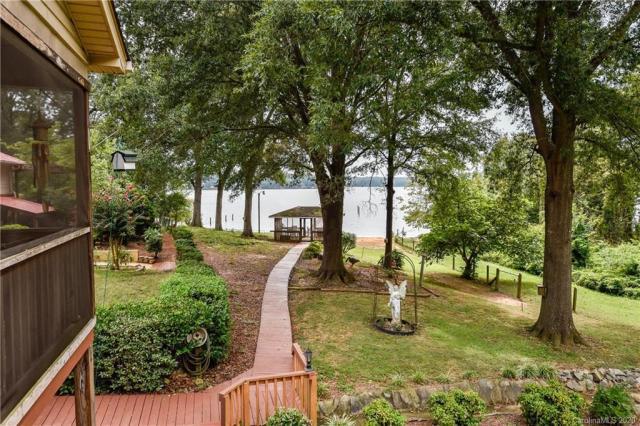 Property for sale at 1116 Cedar Street, Mount Holly,  North Carolina 28120