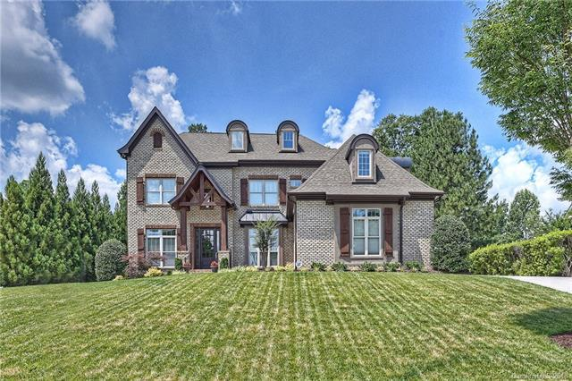 Property for sale at 234 Buckner Hill Lane, Fort Mill,  South Carolina 29715