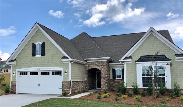 Property for sale at 8034 Pastime Lane #84, Lake Wylie,  South Carolina 29710