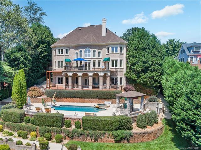 Property for sale at 2232 Lake Ridge Drive, Belmont,  North Carolina 28012