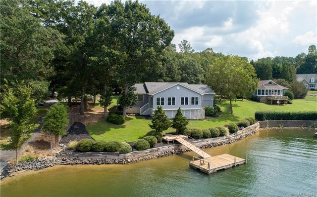 Property for sale at 4410 Sol Aberman Road, Rock Hill,  South Carolina 29732