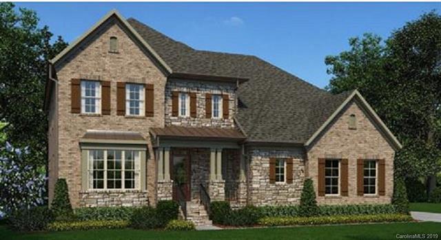 Property for sale at 16500 Flintrock Falls Lane #14, Charlotte,  North Carolina 28278