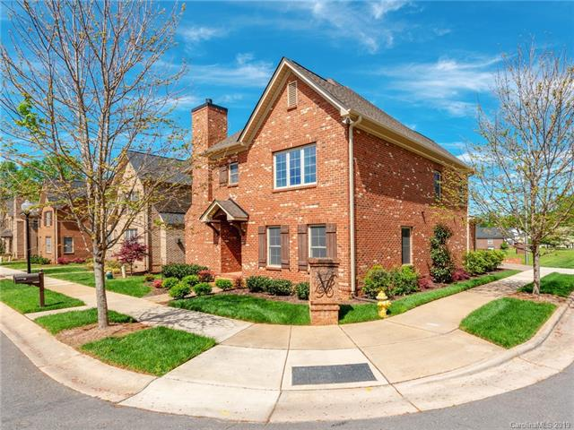 Property for sale at 1000 Belmont Village Drive, Belmont,  North Carolina 28012