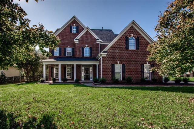 Property for sale at 7504 Common Oak Drive, Stanley,  North Carolina 28164