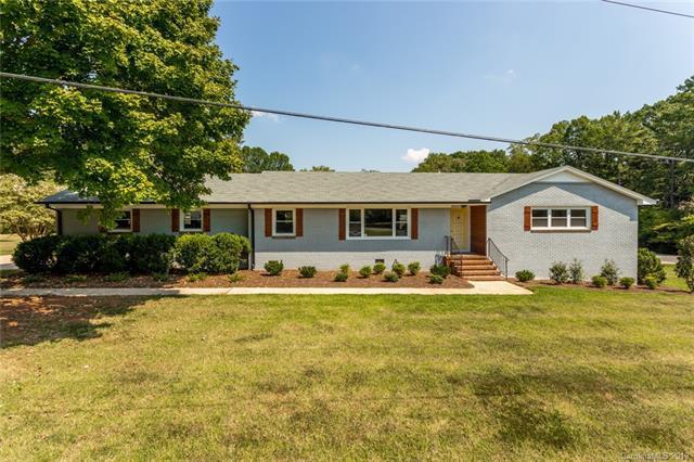 Property for sale at 109 Allen Street, Belmont,  North Carolina 28012