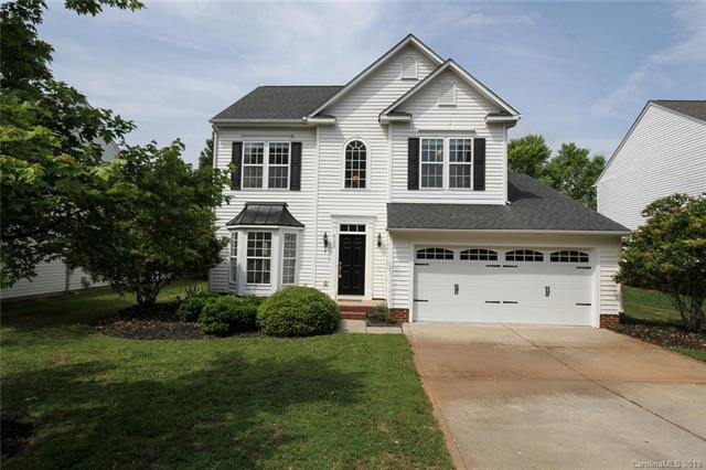 Property for sale at 4153 Autumn Cove Drive, Clover,  South Carolina 29710
