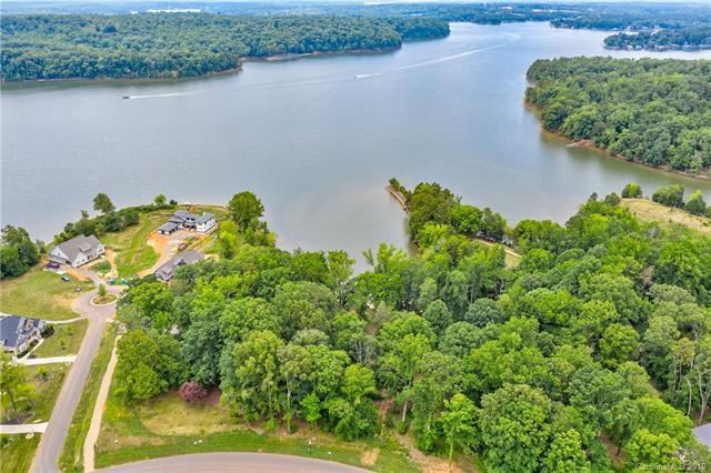 Property for sale at 248 Seven Oaks Landing #72, Belmont,  North Carolina 28012
