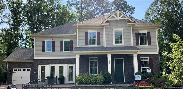 Property for sale at 1392 Afton Way #147, Fort Mill,  South Carolina 29708